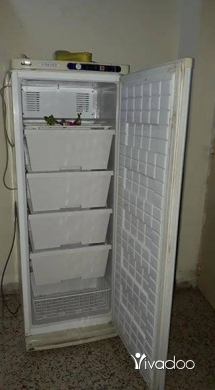 Freezers in Tripoli - فريزا للبيع