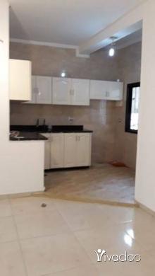 Apartments in Aley - شقه للايجار مطله عالبحر في عيتات قضاء عاليه جبل لبنان
