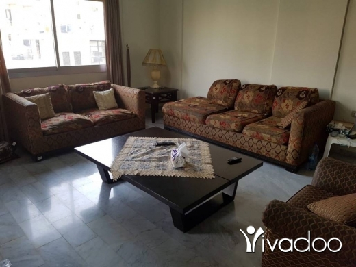 Chairs, Stools & Other Seating in Khalde - دوحة عرمون