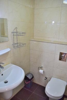 Chalet in Jounieh - for rent Duplex chalet 90 sqm amwaj Jounieh