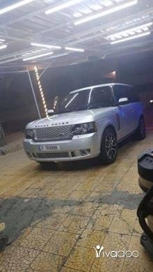 Rover in Zahleh - بسعر لقطة
