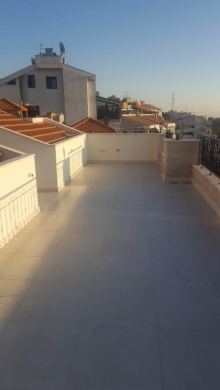 Apartments in Ain Saadeh - apartment for rent in Ain Najem