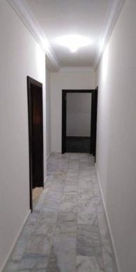 Apartments in Khalde - للبيع بسعر مغرٍى شقة فخمة في خلدة سوبر ديلوكس