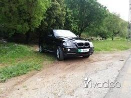 BMW in Achrafieh - Bmw e70