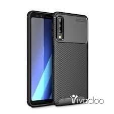Samsung in Tripoli - Samsung A7 2018 ktir ndif 128 gega