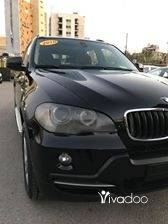 BMW in Metn - For sale X5 model 2010 full option