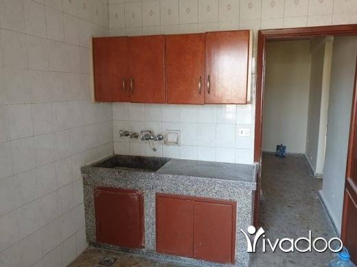 Apartments in Tripoli - شقة وسط البلد للأجار او للبيع