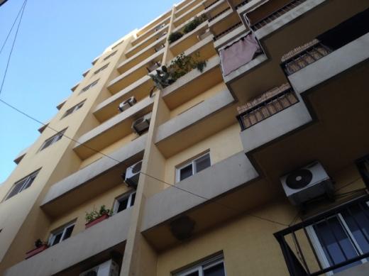 Apartments in Achrafieh - Apartment for rent 2 bedrooms in Achrafieh Mar mikhael