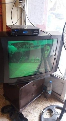 Other TV, DVD & Video in Tripoli - للبيع تلفزيون 29انش