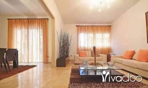 Apartments in tallet al-khayat - Apartment For Sale In Talet El Khayat Beirut