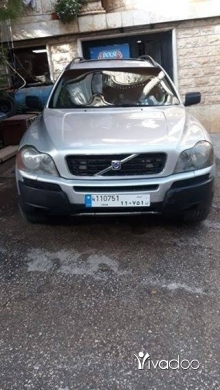 Other in Zahleh - cars
