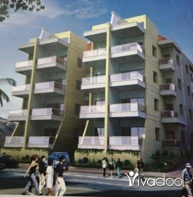 Apartments in Bchamoun - شقق قيد التشطيب في بشامون المدارس للبيع