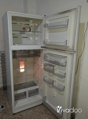 Freezers in Tripoli - براد للبيع سعرة