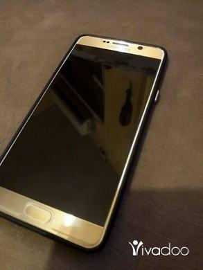 Samsung in Tripoli - galaxy note5 32gega 4g