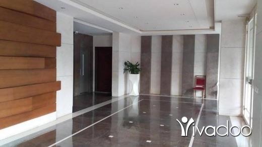 Apartments in Dam Wel Farez - مكتب للايجار طرابلس الضم والفرز
