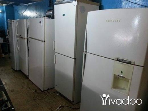 Freezers in Chiyah - اغراض بيت مستعملة
