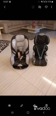 Other in Jounieh - Carseat for sale