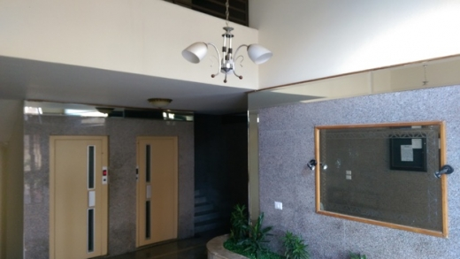 Apartments in Mina - شقه 190 م2 للبيع في طرابلس لبنان شارع المئتين