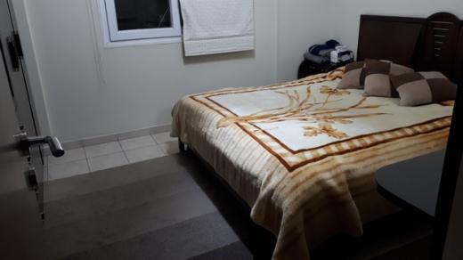 Apartments in Zouk Mikaël - شقة زوق مكايل 125 م طابق ثاني للبيع