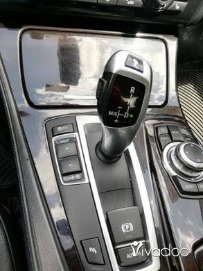 BMW in Nabatyeh - Bmw 528i 2012