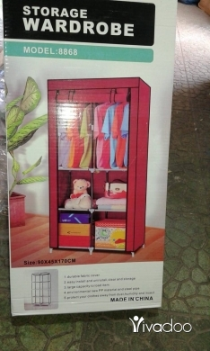 Other Appliances in Tripoli - ادوات منزلية