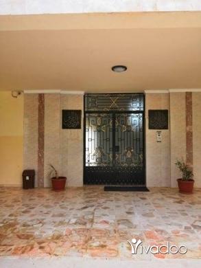 Apartments in Abou Samra - شقة للبيع في منطقة ابو سمرا قرب المدرسة الكويتية
