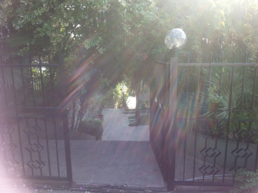 Apartments in Adma - [74] دوبلاكس ارضي للبيع في ادما 450م +500م حديقة 1800000$ 71001611