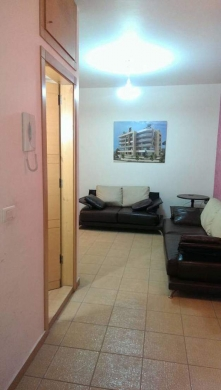 Office Space in Jdeideh - 845) مكتب للبيع في لجديده 80م طابق اول موقف