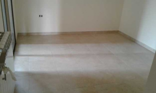 Apartments in Achrafieh - شقق للبيع في الاشرفيه 155م ثلاث غرف اربع حمامات شوفاج مكيفات مواقف