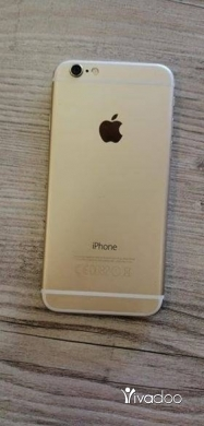 Apple iPhone in Tripoli - Iphone 6