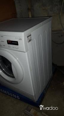 Washing Machines in Tripoli - غسالة