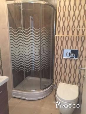 Apartments in Other - تملك شقتك في منطقة بهشة شهير غرفتين وصالة بسعر 45 الف دولار فقط