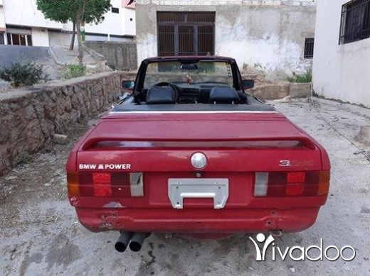 BMW in Haret Saida - Bmw 325