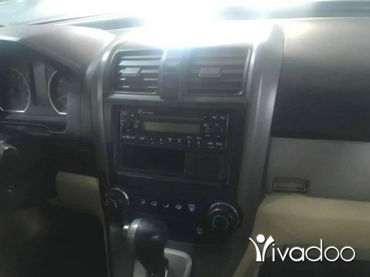 Accessories in Tripoli - Radio cars crv
