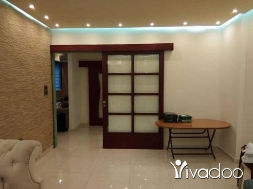Apartments in Mina - شقه مفروشه للبيع طرابلس الميناء مقابل محطة الشامي