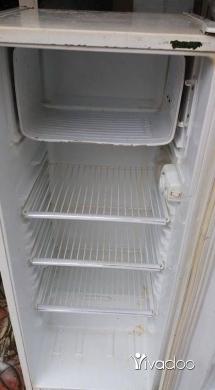 Freezers in Tripoli - للبيع برادكونكوردتلج حجم وسط