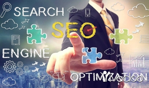Computer Services in Jbeil - Find Best SEO Companies in Lebanon - Sync Digital Solutions