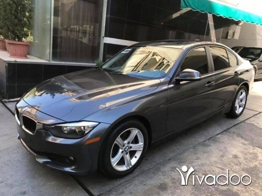 BMW in Beirut City - Bmw 328i 2012
