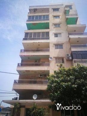 Apartments in Al Maarad - شقة للبيع في منطقة المعرض خلف مدرسة عبرين