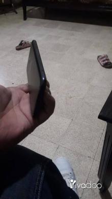 Samsung in Port of Beirut - ٣٤ جيغا كتير نضيف ٤رامg7 pro