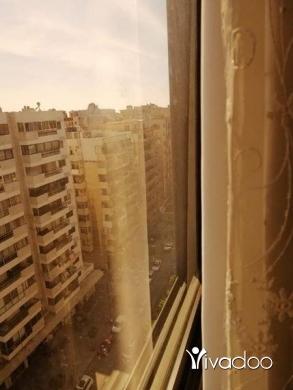 Apartments in Mina - شقه مفروشه للبيع أو للايجار طرابلس الميناء شارع بور سعيد