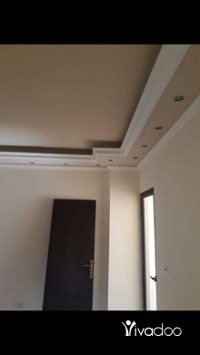 Apartments in Abou Samra - بيت للأجار بأبو سمرا