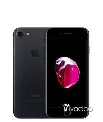 Apple iPhone in Tripoli - iphone 7 128gb