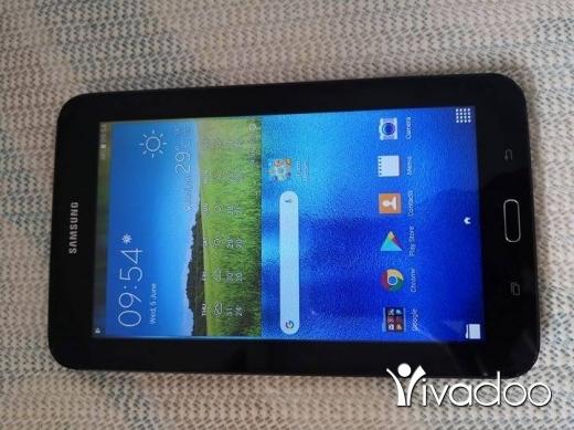 Samsung in Tripoli - samsung 3 lite