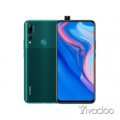 Phones, Mobile Phones & Telecoms in Beirut City - Huawei Y9 Prime 2019 Lowest Price In Dekwaneh, Beirut Lebanon