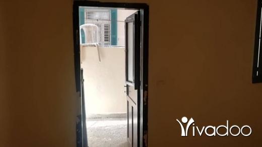 Apartments in Saida - شقة للاجار في صيدا طابق ارضي خلف شركة MTC