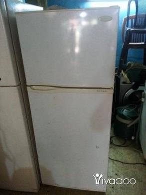 Freezers in Chiyah - براد 18 قدم