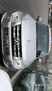 Mitsubishi in Beirut City - pajero