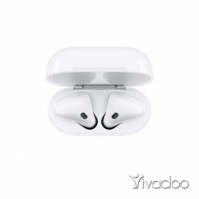 Other Accessories in Dekouaneh - Apple AirPods 2 with Charging Case Lowest Price In Dekwaneh, Beirut Lebanon