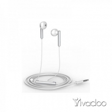 Other Accessories in Dekouaneh - Huawei Half In-Ear Earphones - CM115 Price In Dekwaneh, Beirut Lebanon